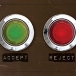 accept_reject_312x212_157x157[1]