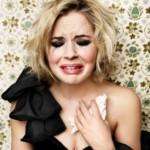 woman-crying-21