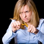 bigstock-angry-and-stressed-blonde-busi-26164799